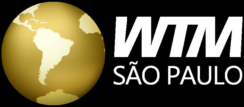 WTM São Paulo